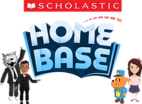 hb-game-logo-chars-new.png