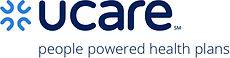 UCare Logo 2018.jpg