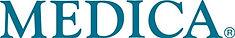 Medica Logo.jpg