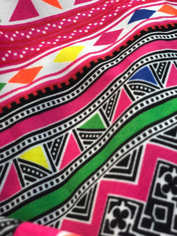 Hmong pattern .JPG