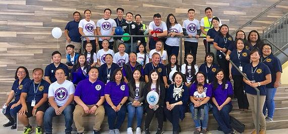 2017 Committee & Volunteers.jpg