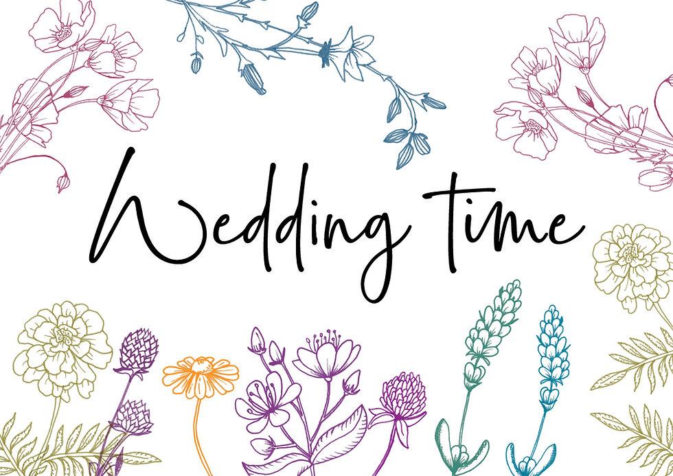 wedding time.jpg