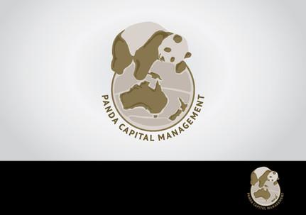 Panda capital management