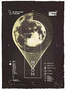 MOON_2-16.jpg