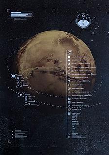 MARS_20_2_small.jpg