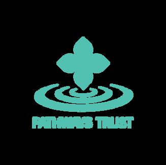 PATH WAYS TRUST