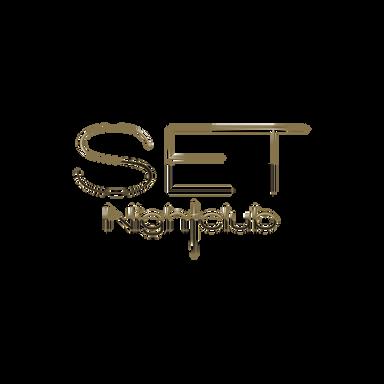 SET NIGHTCLUB