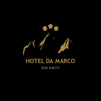 HOTEL DA MARCO