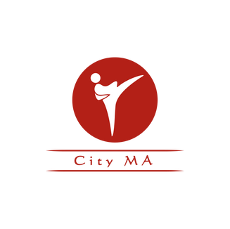 CITYMA