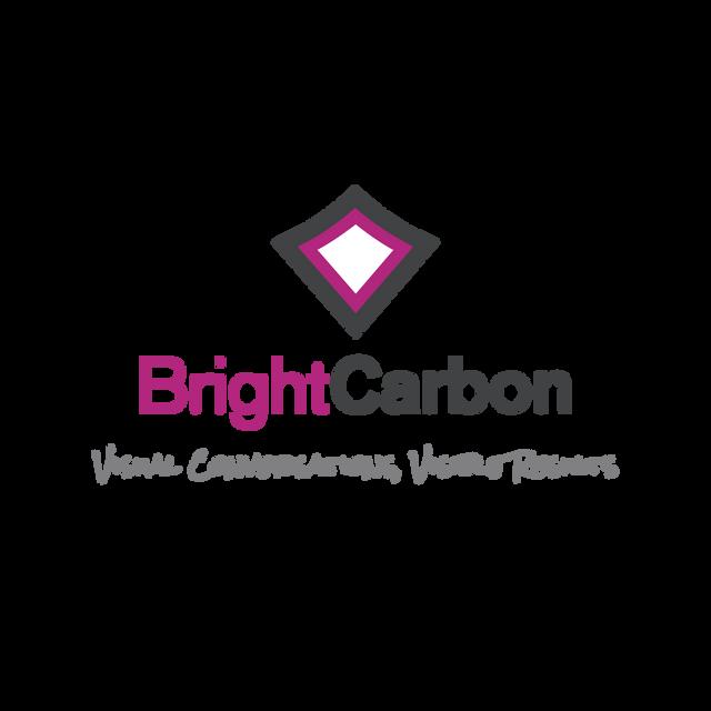 BRIGHTCARBON