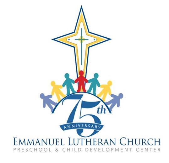75th Anniversary Logo_edited.jpg