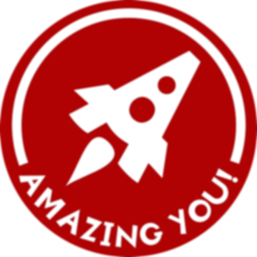 amazing you logo circle.png