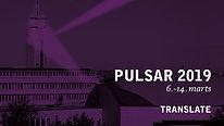 PULSAR-2019_475x268.jpg