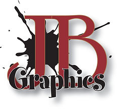 JBGraphicsLogo.jpg