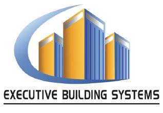 Exec Build Systems.jpg