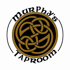 Murphys.jpg