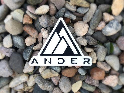 Ander [QT Kids Series] - US$0.00 : www.aimerai.com