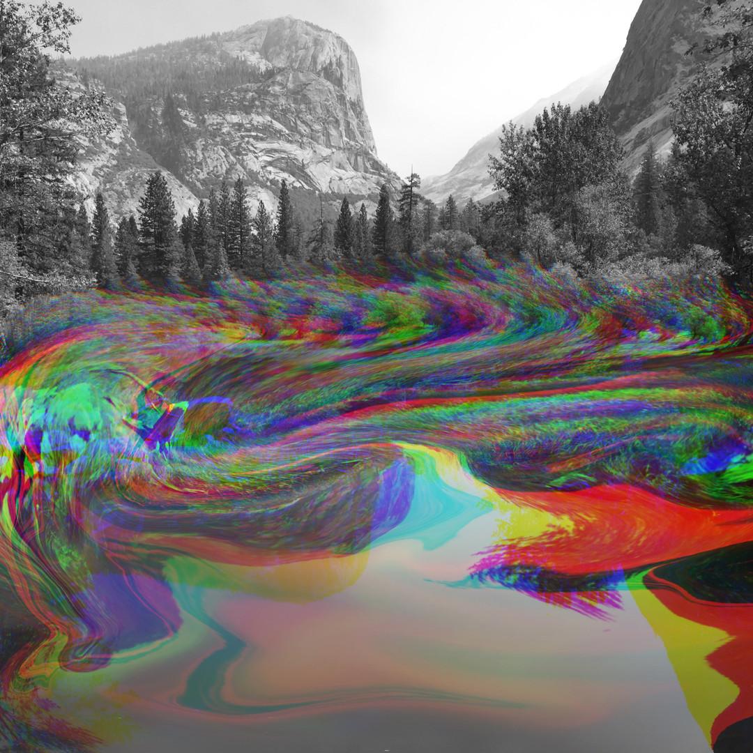 Acid Reflect