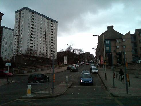 the-bottom-of-hilltown.jpg