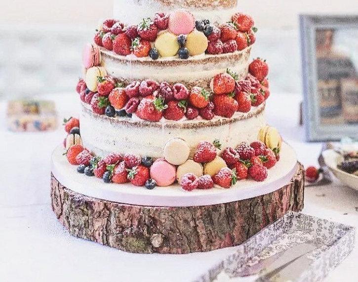 Cake stand 1_edited_edited.jpg