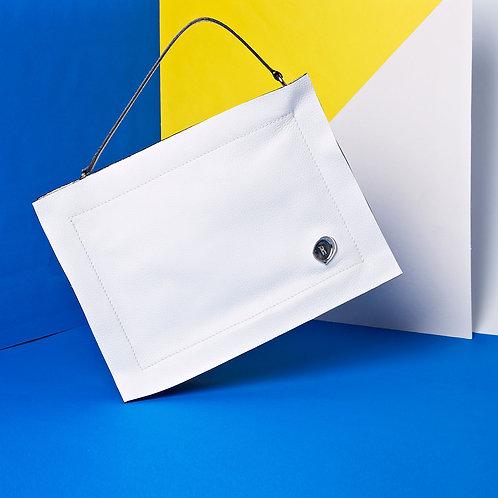 STAMP BAG