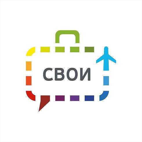 150x150 логотип.jpg