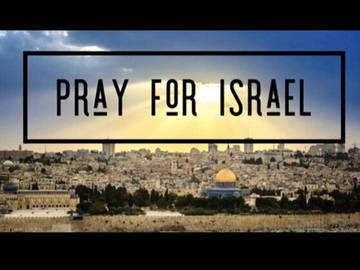 2021 TNW-ISRAEL_edited.jpg