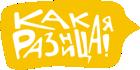 logo-kr.png