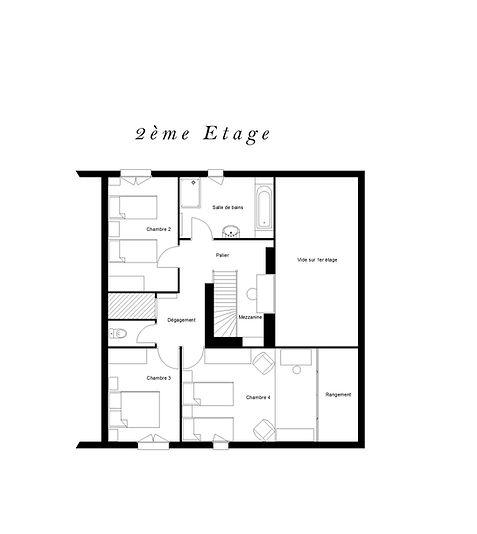 Karine clot 1 etage 2.jpg