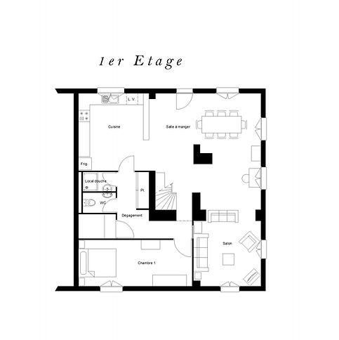 Karine clot 1 etage 1.jpg