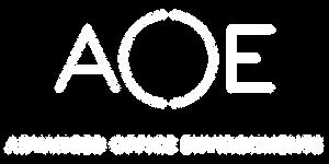 AOE Logo - White RGB.png