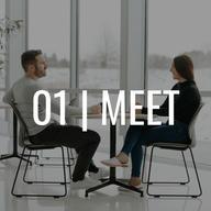 01 | MEET