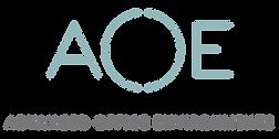 AOE Logo - Light Blue RGB.png