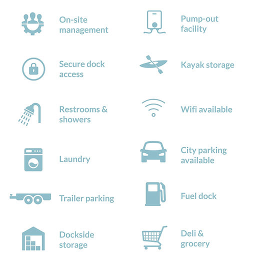 Reversed Amenities for Boatworld Site.jp