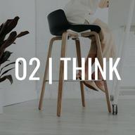02 | THINK