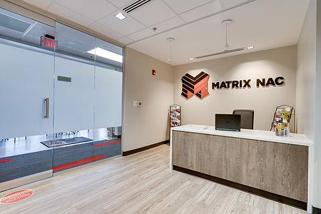 NEW Matrix Hero.jpg