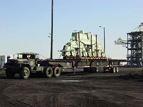 7-osh-kosh-transport-truck-.jpg