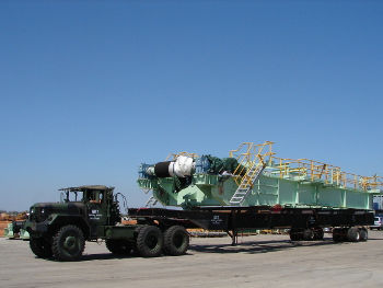9-grt_heavy_duty_transport_truck___70__t