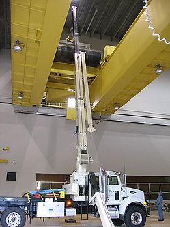 3-overhead-crane-repair.jpg