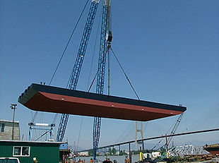 10-blue-water-barge-lift.jpg