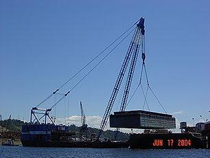 10-bj-lifting-barge.jpg