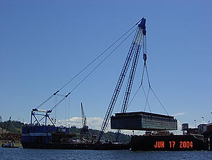 10-bj-lifting-barge.jpg