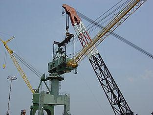 3-yorktown-crane-removal-fo.jpg