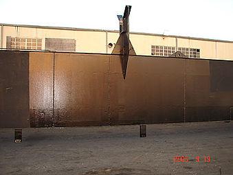3-crane-boom-post-repair.jpg