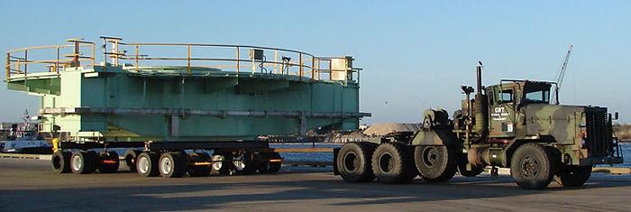 1-truck-custom-transport.jpg