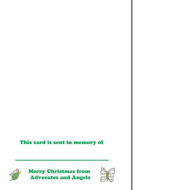 Card Blank in memory of.jpg