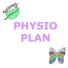 14 PHYSIO PLAN