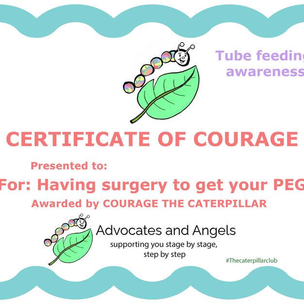 PEG SURGERY.jpg