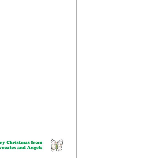 Card Blank.jpg