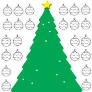 advent calendar tree.jpg